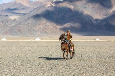 mongolia-viaggio-fotografico (4)