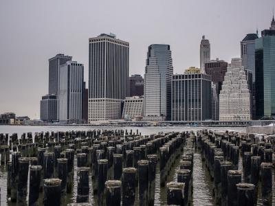 newyork-viaggio-fotografico (6)