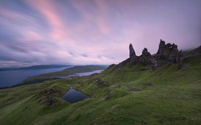scozia-viaggio-fotografico-foto-corsi (10)
