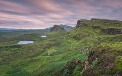 scozia-viaggio-fotografico-foto-corsi (15)