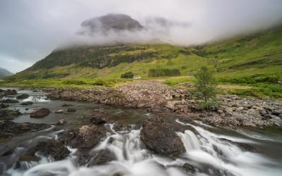 scozia-viaggio-fotografico-foto-corsi (16)