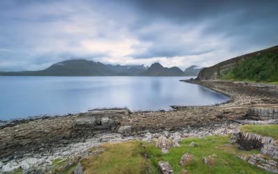 scozia-viaggio-fotografico-foto-corsi (18)