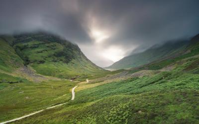 scozia-viaggio-fotografico-foto-corsi (20)