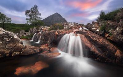 scozia-viaggio-fotografico-foto-corsi (21)