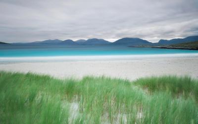 scozia-viaggio-fotografico-foto-corsi (27)