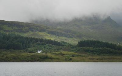 scozia-viaggio-fotografico-foto-corsi (28)