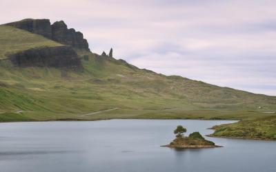 scozia-viaggio-fotografico-foto-corsi (30)