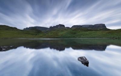 scozia-viaggio-fotografico-foto-corsi (32)