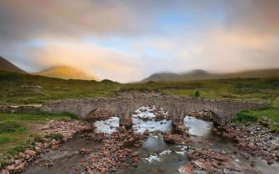 scozia-viaggio-fotografico-foto-corsi (6)