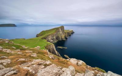 scozia-viaggio-fotografico-foto-corsi (7)
