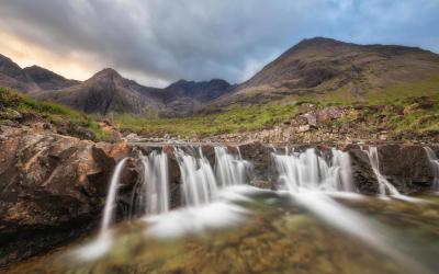 scozia-viaggio-fotografico-foto-corsi (8)