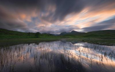scozia-viaggio-fotografico-foto-corsi (9)