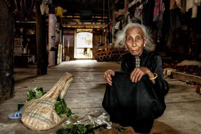 vietnam-viaggio-fotografico (5)