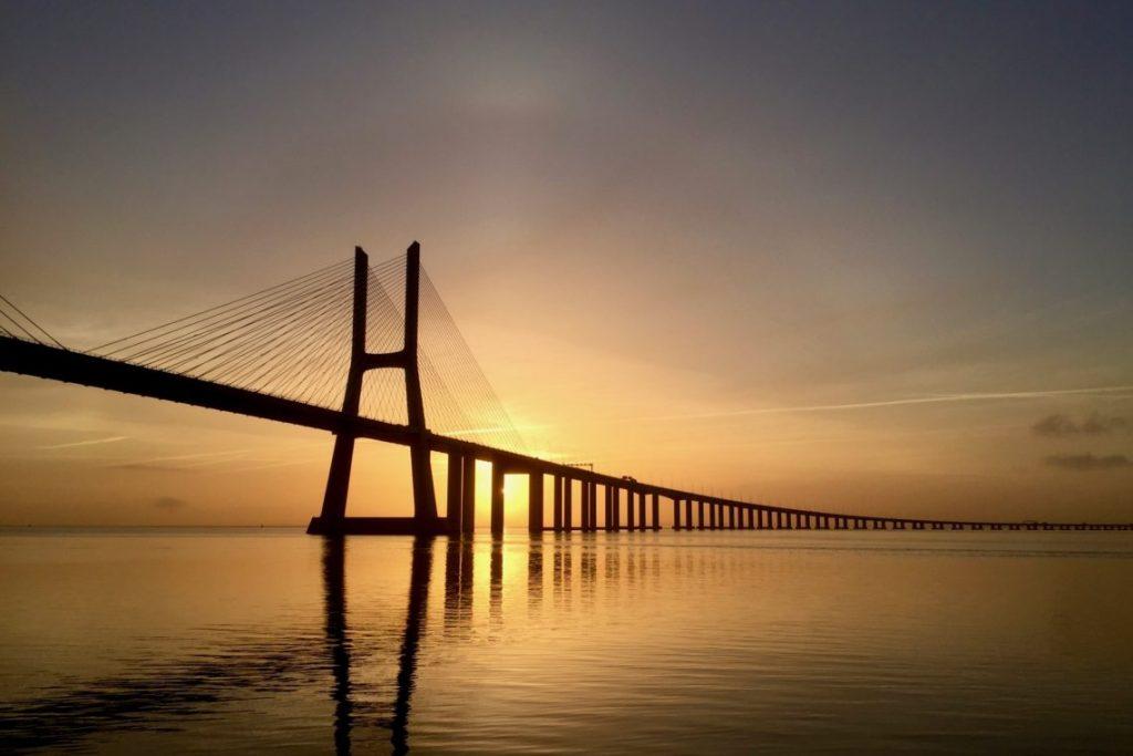 Viaggio fotografico Lisbona e Porto