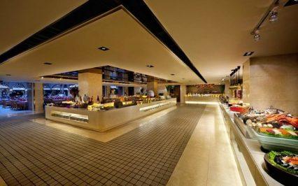 sunworld-dynasty-hotel